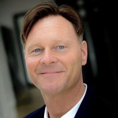 Michael Langhorst - Personalleitung Beck+Heun Gruppe